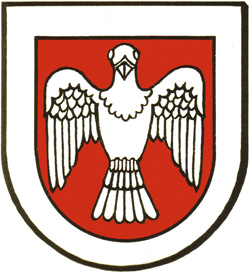 Gemeinde Ballendorf Logo